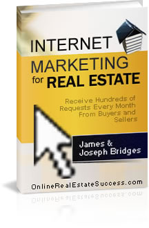 Internet Marketing Ebook