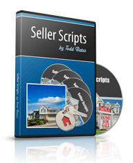 Real Estate Seller Script Mastery